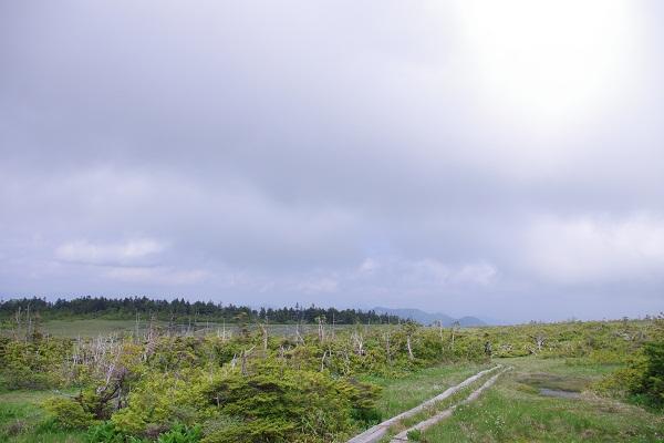 秋の山旅 スペシャルイベント開催決定