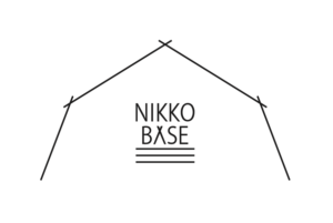 NIKKO BASE