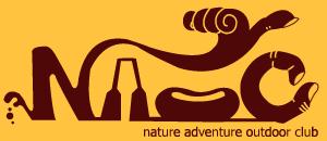 naoc_footer_logo