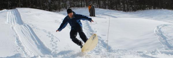 snowfurfer2